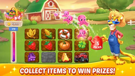 Bingo Aloha-Live Bingo Games for Free Lucky Bingo Apkfinish screenshots 6