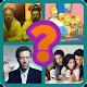 Guess The TV Show - Quiz Trivia para PC Windows