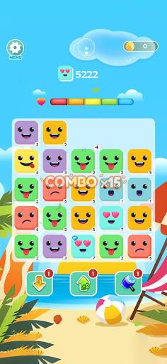 Emoji Blast  screenshots 3
