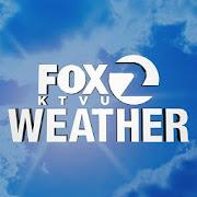 KTVU FOX 2 San Francisco: Weather