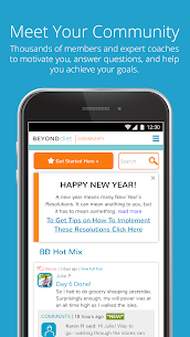 Beyond Diet Members  For Pc – Safe To Download & Install? 2