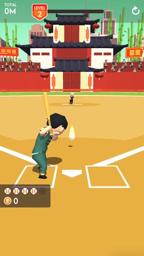 Kung Fu Ball!  screenshots 1
