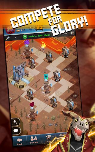 Portal Quest screenshots 5