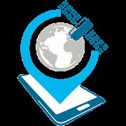 GPS Waypoints on PC (Windows & Mac)
