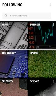 Briefing 3.3.6 Screenshots 5