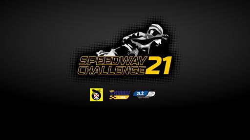Speedway Challenge 2021 1.2.0.G0 screenshots 22