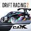 CarX Drift Racing 2 MOD APK 1.14.1 (Unlimited Money)