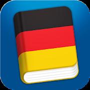 Learn German Pro Phrasebook  Icon