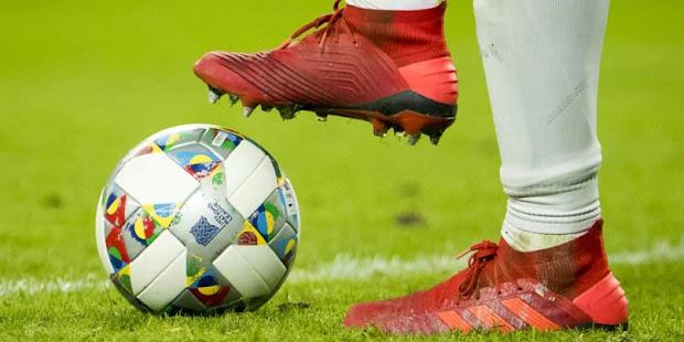 LIVE Football & Soccer Sports