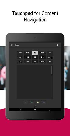 Smartify - LG TV Remoteのおすすめ画像5
