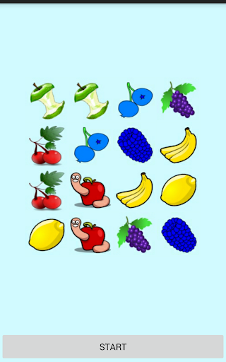 Food Fun & Games - FREE! For PC Windows (7, 8, 10, 10X) & Mac Computer Image Number- 9