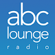 ABC Lounge Radio 24/7 Apk