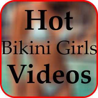 """alt=""""Our application has the best hot and sexy girls' videos. Pretty girls looks the most sexy when they are in their swimsuits and bikinis. Hot Desi and Hindi Bhabhi Videos provides you most trending videos on single app. Hot sexy bikini girls videos and sexy hot videos in this app.  DISCLAIMER: The content provided is available free on public domains and has the copyrights of their respective owners. If you have any issue; kindly send us an e-mail."""""""