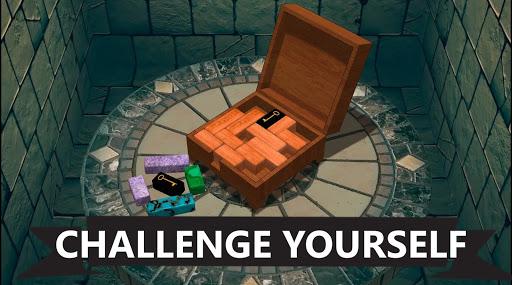 Unblock Puzzle Slide Blocks apkdebit screenshots 7