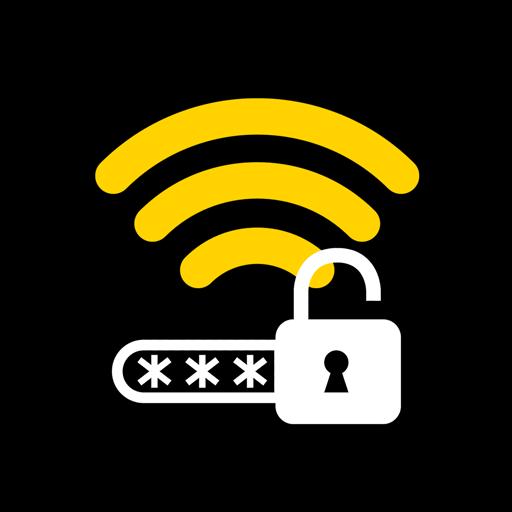 Hot WiFi Unlock Pass Pro X.
