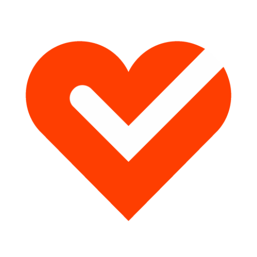 SSN Health icon