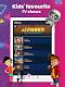 screenshot of Azoomee - Games & Videos Kids Love