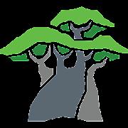 Baobab Platform  Icon