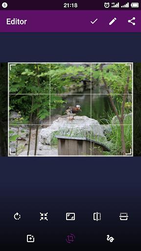 Best Gallery - Photo Manager, Smart Gallery, Album  Screenshots 4