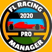 FL Racing Manager 2020