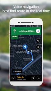 Maps Distance Calculator – Distance Between Cities 2