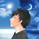 脱出ゲーム VOYAGEUR - Androidアプリ