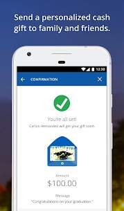 Chase Bank Mobile App 4.175 Apk Download For Android 7