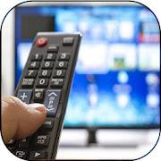 Remote control For Dish Tv