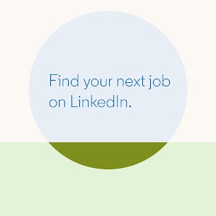 LinkedIn Lite: Easy Job Search, Jobs & Networking 1
