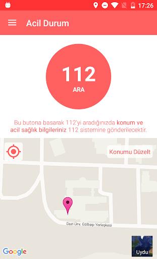 e-Nabu0131z 2.8.2 Screenshots 4