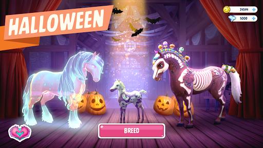 Horse Haven World Adventures 9.1.0 screenshots 1