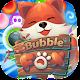 Bubble Fox para PC Windows