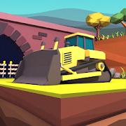 Dig In: A Dozer Game