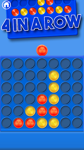 Puzzle book - Words & Number Games screenshots 23