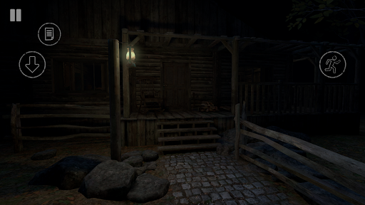 The Dark Pursuer 1.88 Screenshots 6