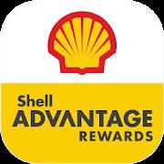 Shell Advantage Rewards (ShARe), тестування beta-версії обміну бонусів