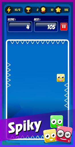 Anoa Club: Main Game Berhadiah 2.9 screenshots 20