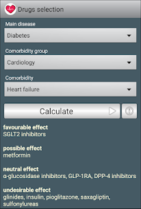 CardioExpert II 2.0.245 Apk 5