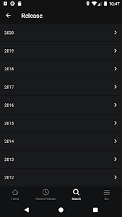 Gogoanime App Apk , Gogoanime App For Android , New 2021* 4
