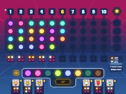 Party Animal : Charades - Draw and Guess - Spyfall 10.0 Screenshots 23