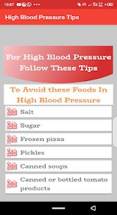 elsősegély a magas vérnyomás rohama esetén légszomj magas vérnyomással