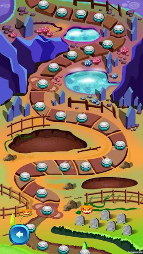 match jewel 2020 screenshot 3