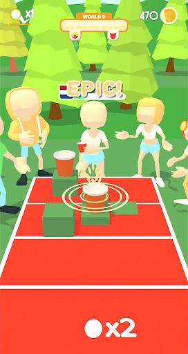 Pong Party 3D  Screenshots 2