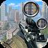 Sniper Shot 3D 2020 - New Free Shooting Games