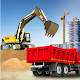 City Construction Simulator: Forklift Truck Game Apk