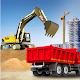 com.impp.construction.simulator.forklift