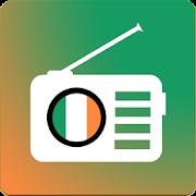 Ireland Radio - Online Irish FM Radio