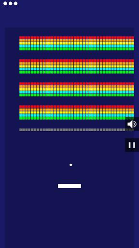 Many Bricks Breaker 1.3.4 Screenshots 1