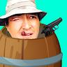 UAHARRA OiYN! game apk icon