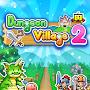 Dungeon Village 2 icon